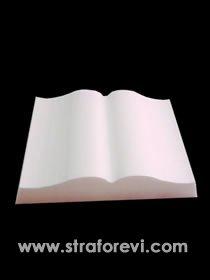 PST-33 Kitap Formunda Maket Pasta