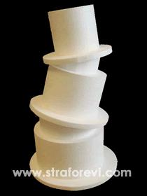 CUPCAKE STANDI - CPK-03