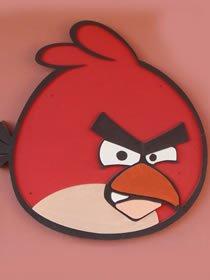 strafor-angry-birds-maketi