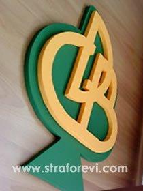 strafor-amblem-logo