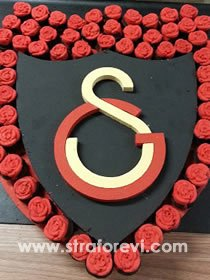 strafor-galatasaray-cimbom-logosu