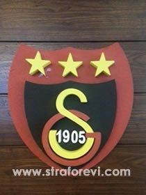galatasaray-logosu