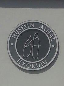 okul-tabelasi-logo-uygulamasi