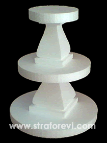 cup-cake-standi-strafor