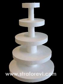strafor-cupcake-standlari