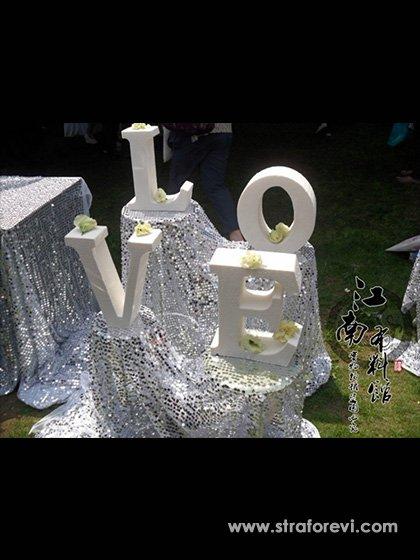 Düğün, Nişan, Kına Organizasyonları Sahne Dekorları