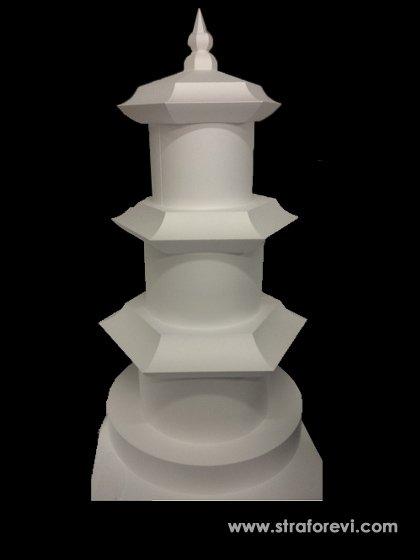 strafor-pagoda-maketi