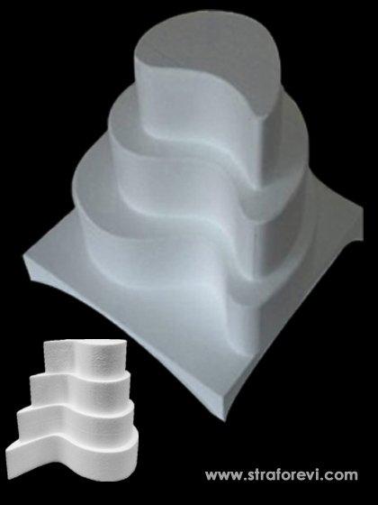 virgul-pasta-straforu-maketi