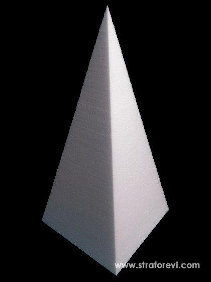 strafor-piramit-maketleri