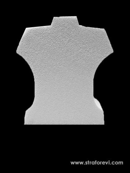 strafor-t-shirt-maketleri